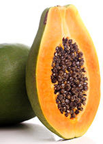 Piping Rock Ultra Papaya Enzyme